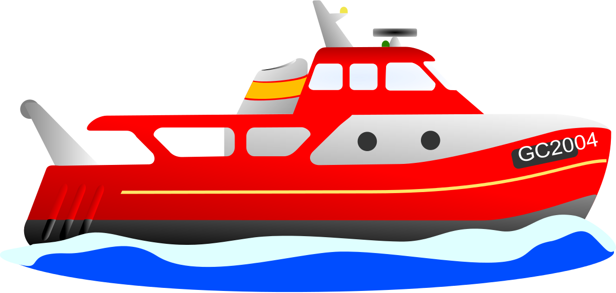 Sailboat clipart air transportation. Water clipground