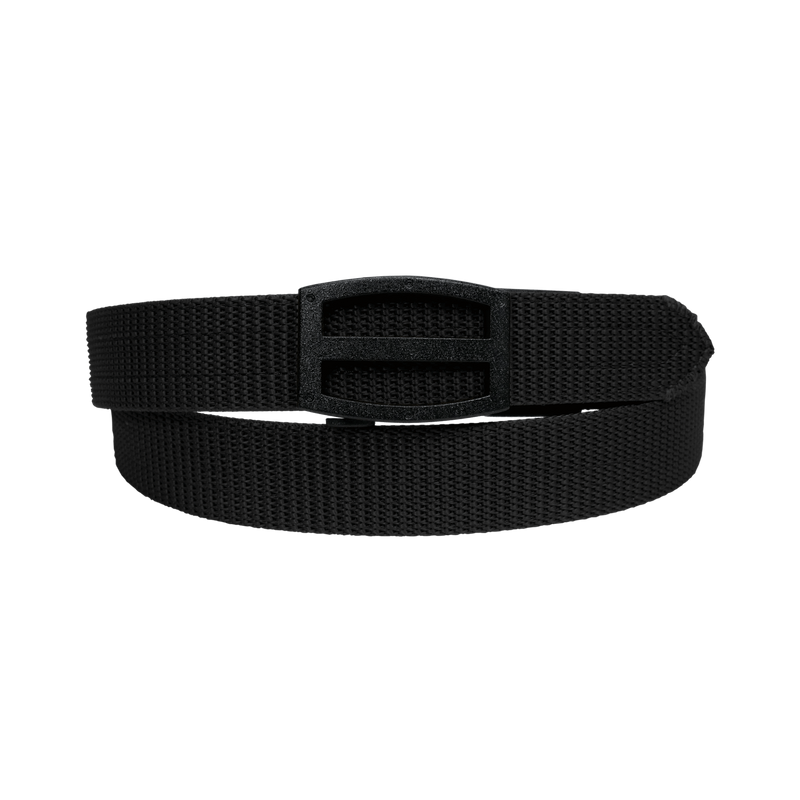 Nano clip belt. Ultimate carry blade tech