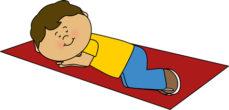 Nap clipart. Image result for preschool