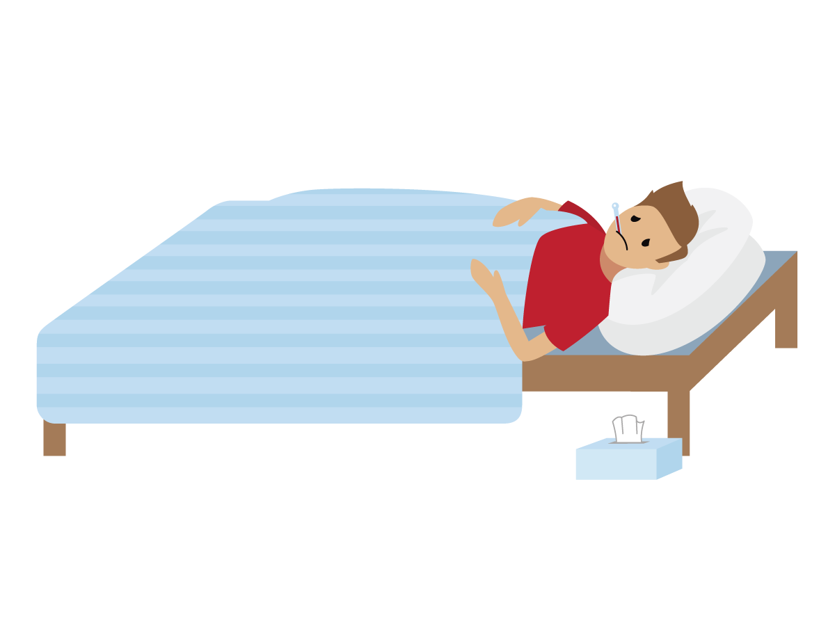 Nap clipart comfortable bed. Learn why sleep matters