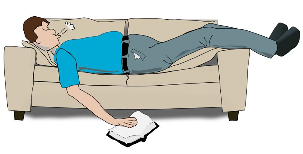Nap clipart comfortable bed. How to quickly master
