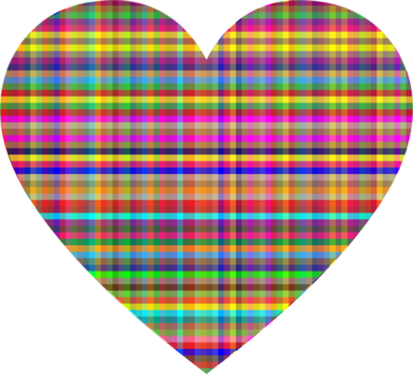 Checkered clipart checkered floor. Tartan check gingham computer