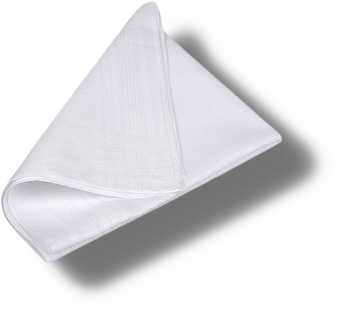 Napkin clipart metal. Png images free download