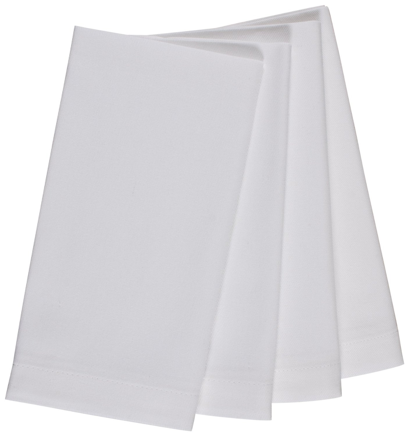 Napkin clipart white linen. Cloth napkins the catering