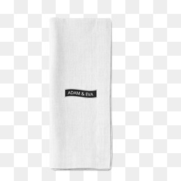 Napkin clipart white linen. Png vectors psd and