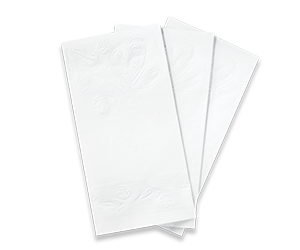 Napkin vector white. Paper png transparent images