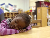 Naptime clipart rest time. Naps during school for