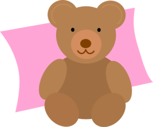Naptime clipart rest time. Free nap cliparts download