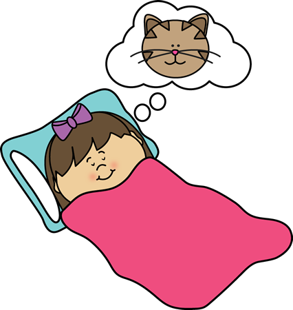 Naptime clipart sleepy child. Sleep clip art images
