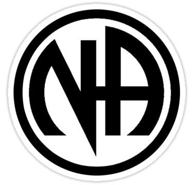 Narcotics anonymous png. Events archive shoutout recovery