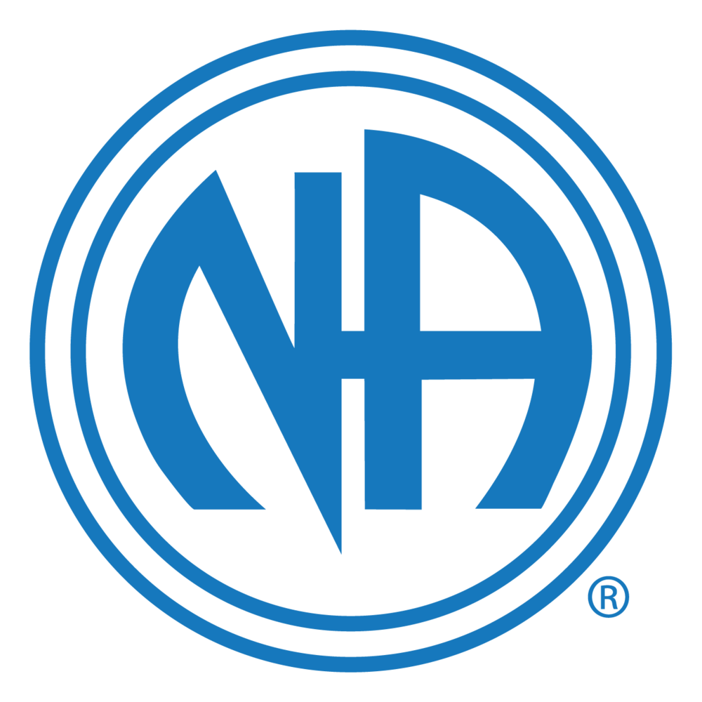 Narcotics anonymous png. Portland area keep coming