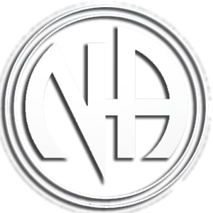 Narcotics anonymous symbol png. Na santa barbara world
