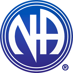 Narcotics anonymous symbol png. Wichita metro area of