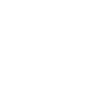 Narcotics anonymous symbol png. Ottawa home