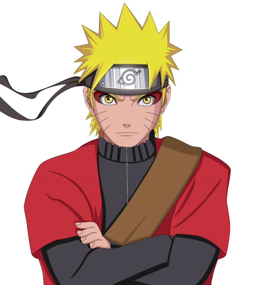 Naruto Face Png Picture Naruto Face Png