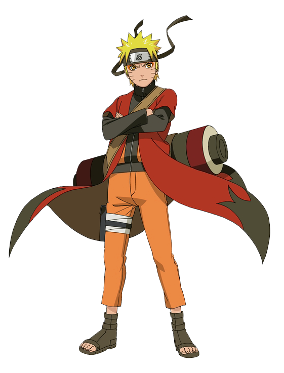 Naruto png images. Clipart picture gallery yopriceville