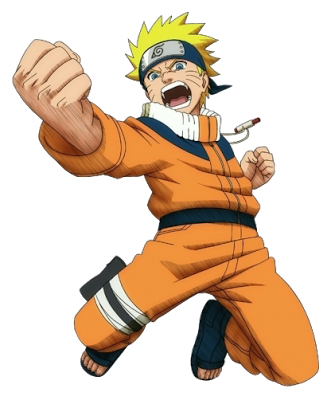 Naruto running png. Image result for render