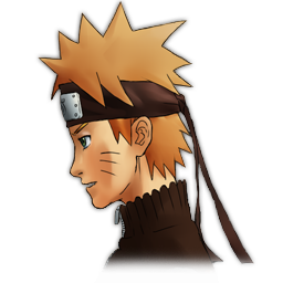 Naruto sad png. Spray pack counter strike