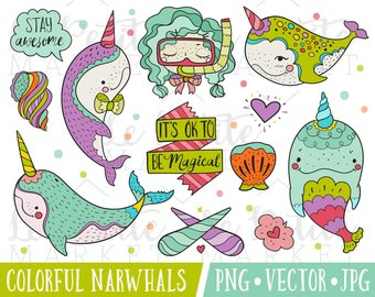 Narwhal clipart dapper. Free related image anthropologie