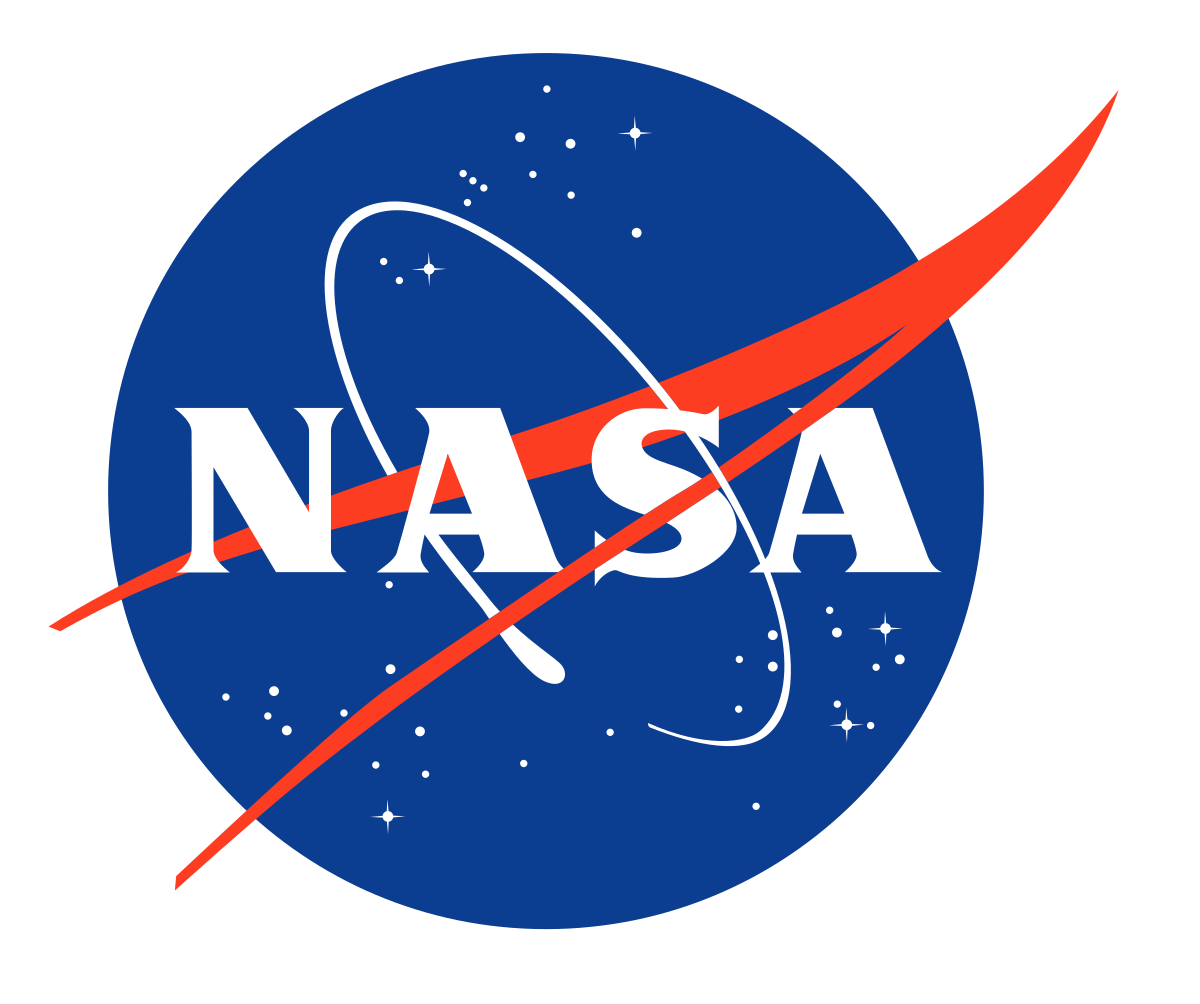 Swoop vector black and white. Nasa insignia wikipedia