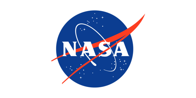 nasa telescope png