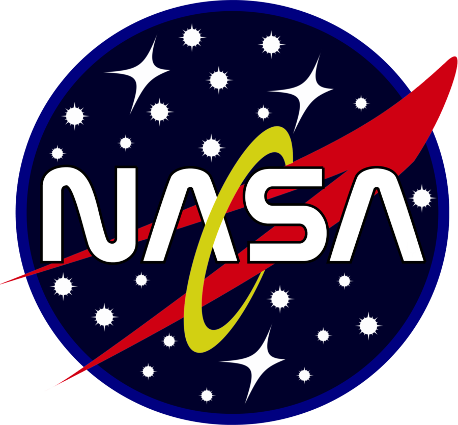 Nasa old logo png. Meatball revised by viperaviator