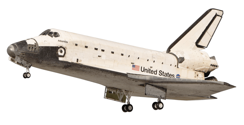 Nasa space shuttle png. Free images toppng transparent