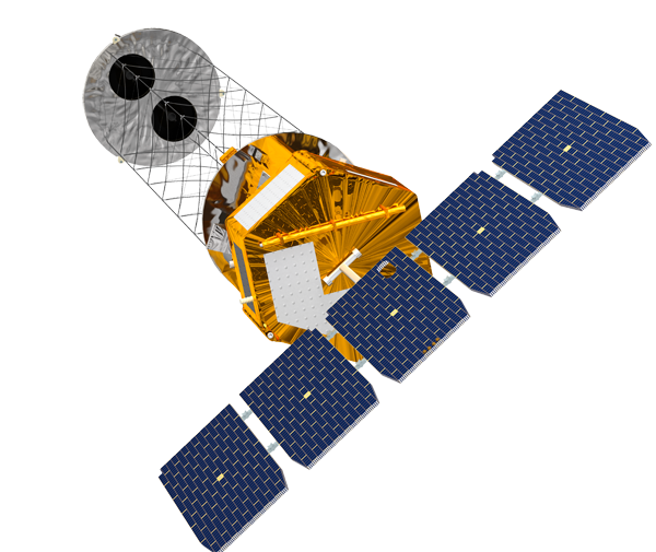 Nasa telescope png. File gems space view