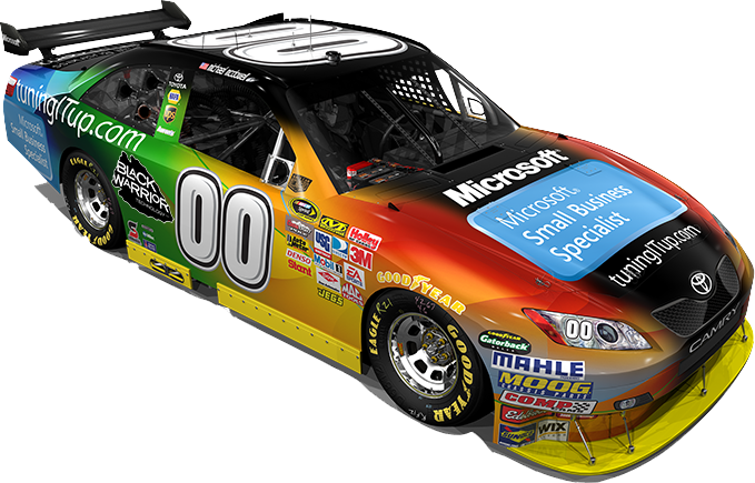 Nascar clipart transparent. Png images all free