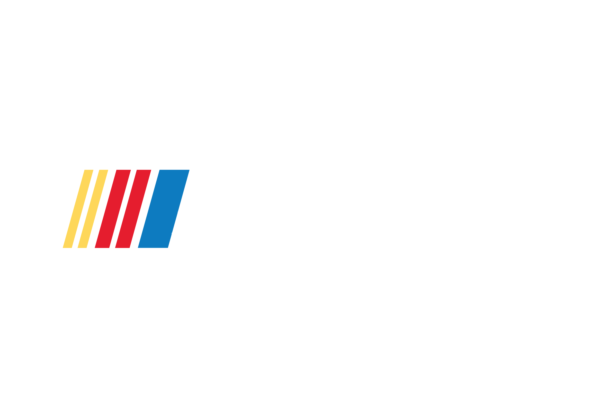 Nascar logo png. Automotive