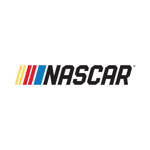Nascar logo png. New in eps ai