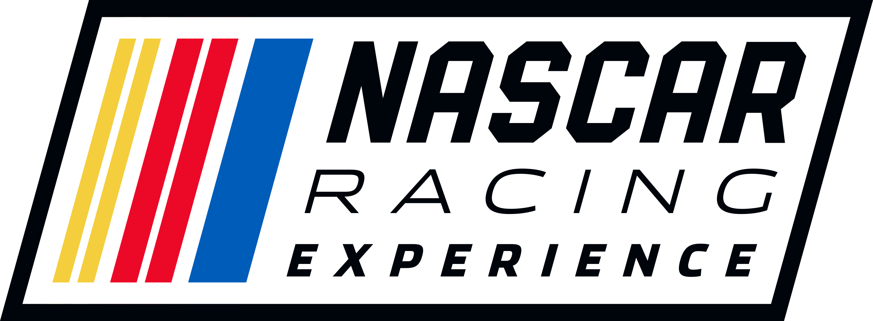Nascar logo png. Check schedule for