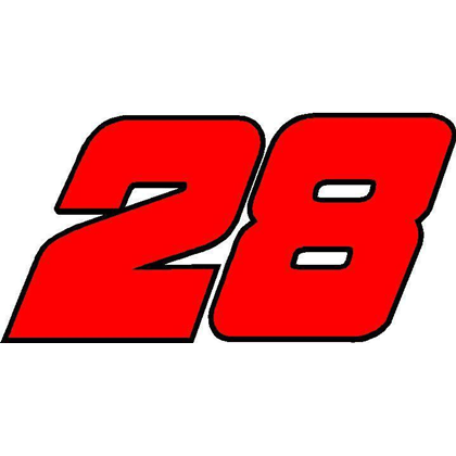 Nascar numbers png. Old number roblox