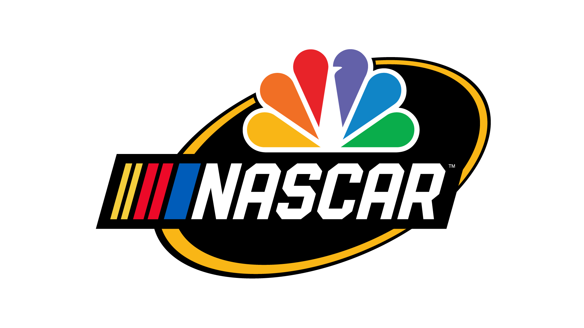 Nascar numbers png. Shows nbc sports pressbox