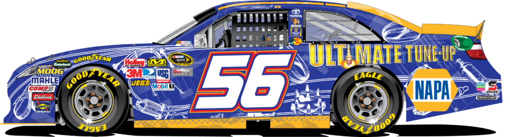 Nascar vector. Free png picture peoplepng
