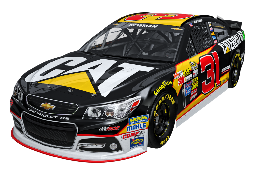 Nascar vector template. Free png image peoplepng