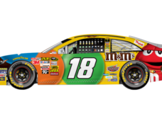 Nascar vector psd. Free png file clipart
