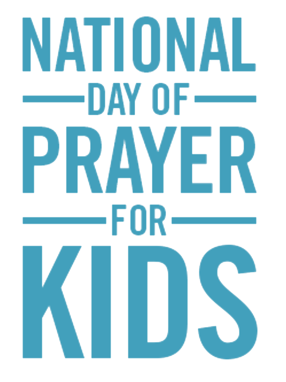 National day of prayer png. For kids canadian baptists