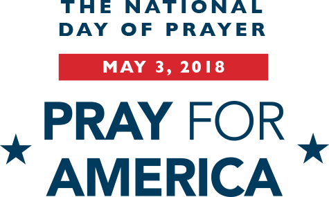 National day of prayer png. The free resources outreach