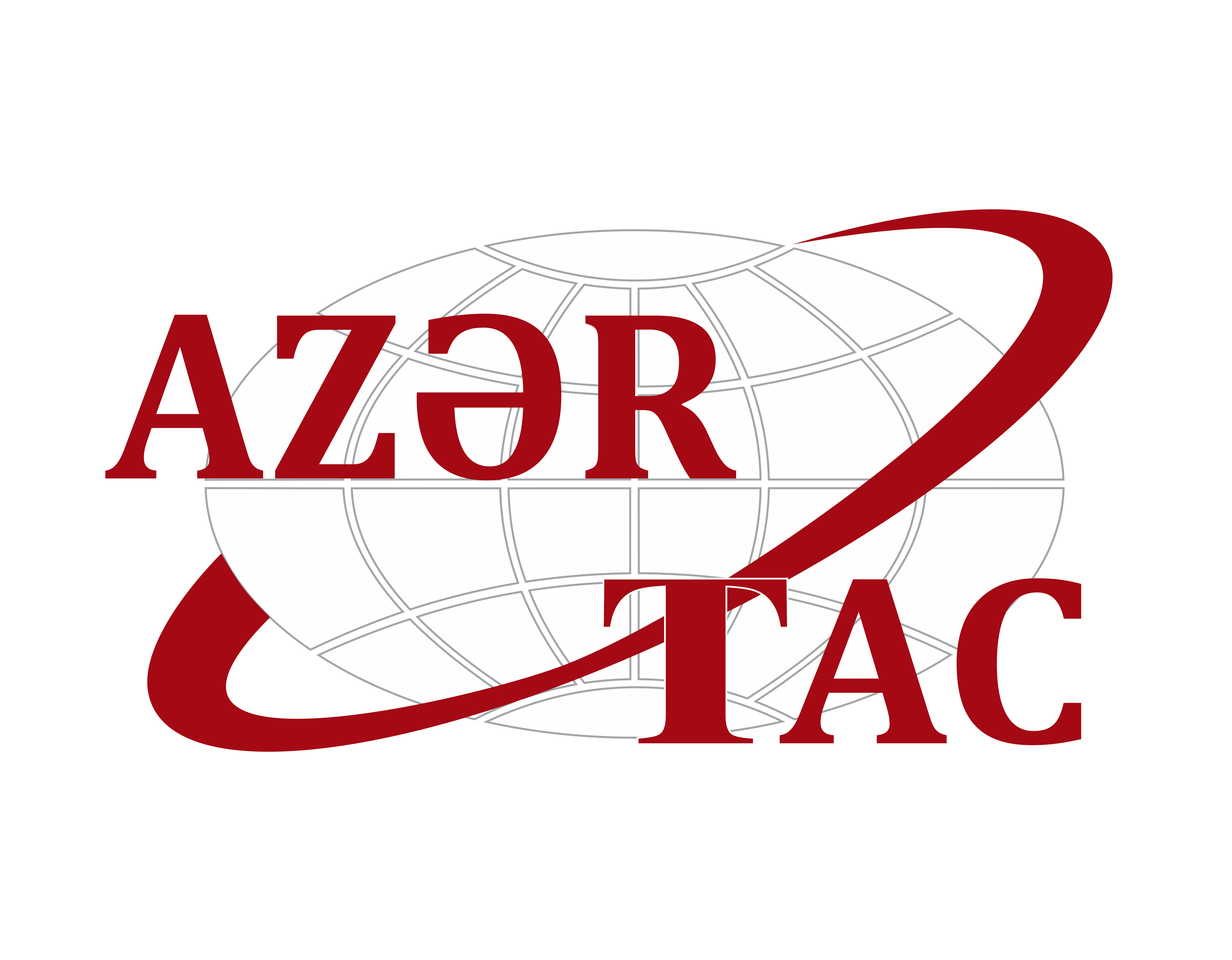 Azertac marks its th. National news today png transparent