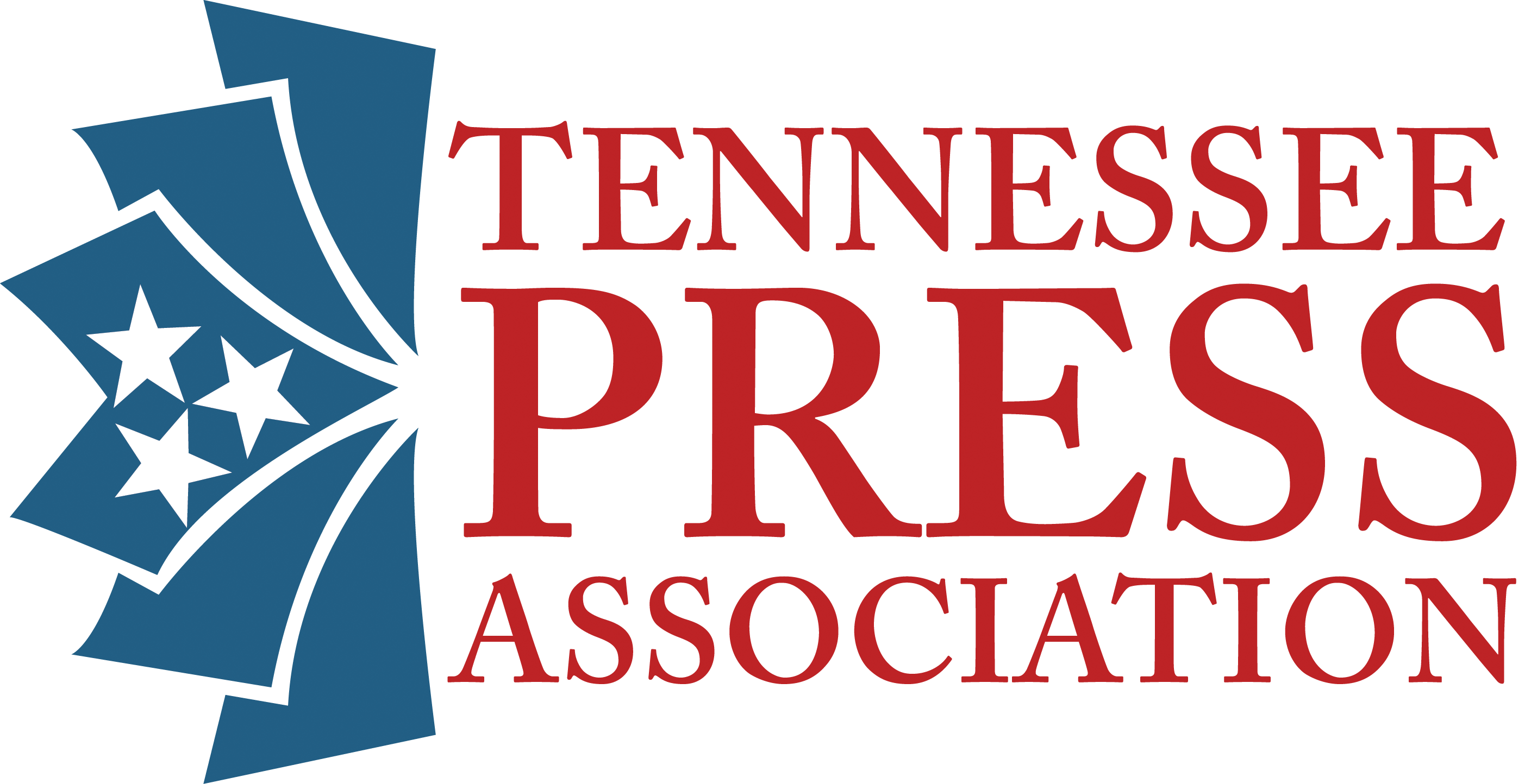 Week oct tennessee press. National newspaper png svg royalty free
