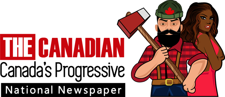 Agora cosmopolitan the canadian. National newspaper png graphic freeuse download