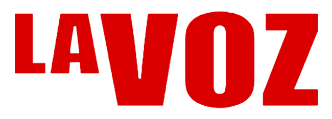 Rochester la voz state. National newspaper png picture library download