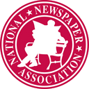 Association wikipedia. National newspaper png royalty free library