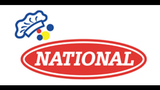 National newspaper png online. Baking company withdraws controversial