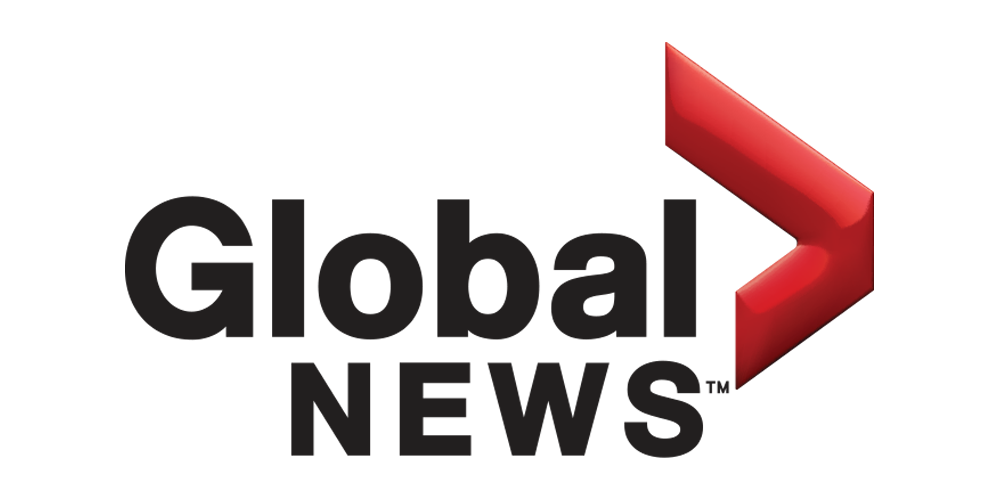 National newspaper png online. Global news corus entertainment