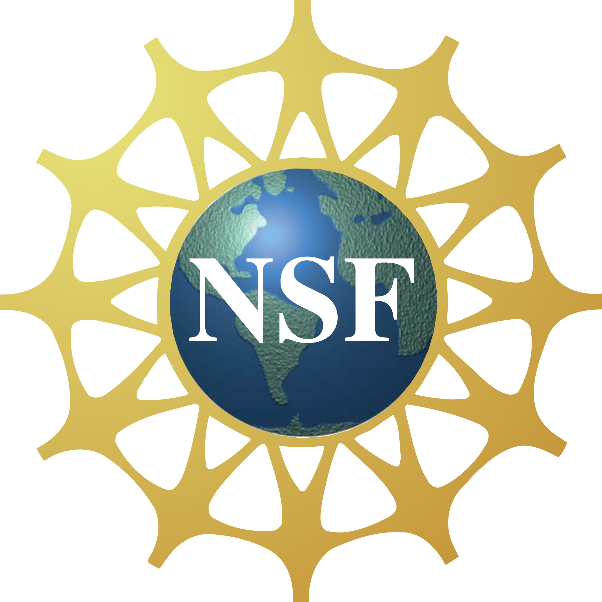 National science foundation logo png. Wikipedia nsfsvg