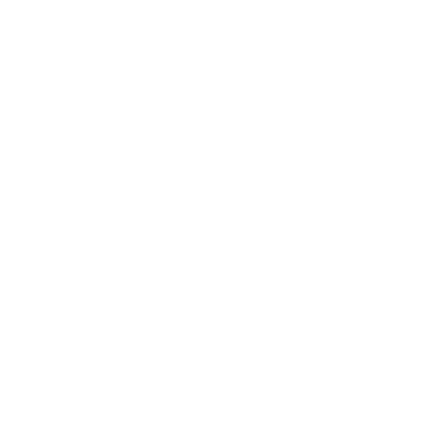 National science foundation logo png. Nsf all white bitmap