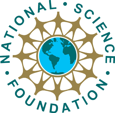 National science foundation logo png. Image nsf logopedia fandom