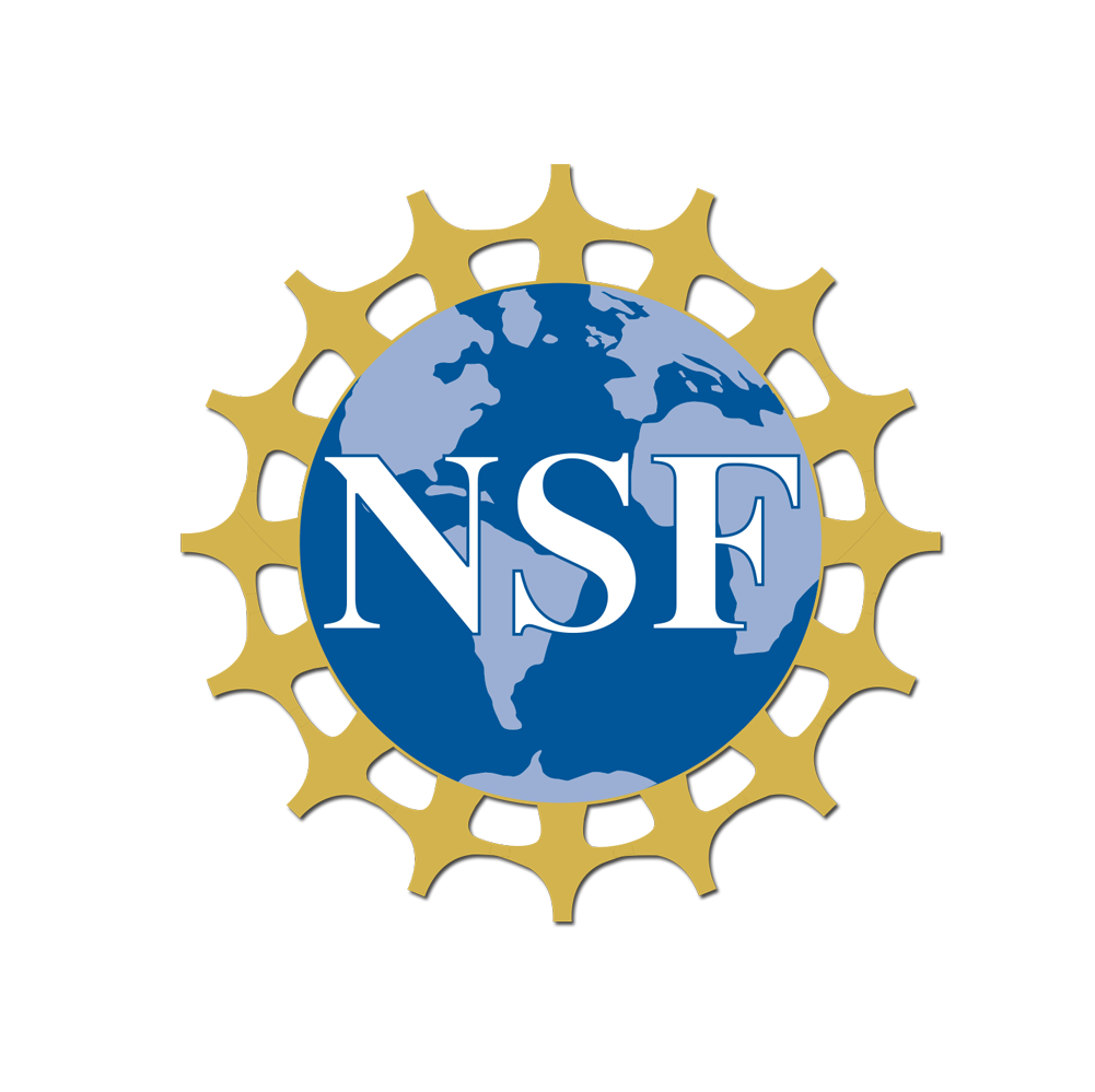 National science foundation logo png. Nsf looks to comsatcom
